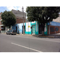 Foto de local en renta en  , centro, toluca, méxico, 2586851 No. 01