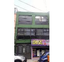 Foto de oficina en renta en  , centro, toluca, méxico, 2598953 No. 01