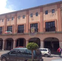 Foto de local en renta en  , centro, toluca, méxico, 2603901 No. 01