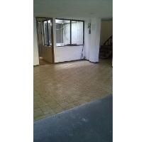 Foto de edificio en renta en  , centro, toluca, méxico, 2640854 No. 01