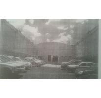 Foto de edificio en renta en  , centro, toluca, méxico, 2643960 No. 01