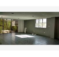 Foto de oficina en renta en  , centro, toluca, méxico, 2663254 No. 01