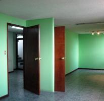 Foto de oficina en renta en  , centro, toluca, méxico, 2700828 No. 01