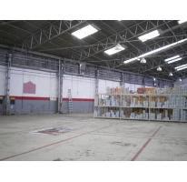 Foto de nave industrial en venta en  , centro, toluca, méxico, 2936772 No. 01