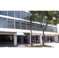Foto de oficina en renta en  , centro, toluca, méxico, 2995186 No. 01