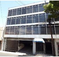 Foto de oficina en renta en  , centro, toluca, méxico, 2995482 No. 01