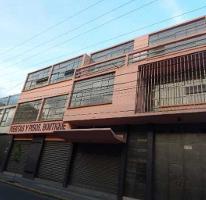 Foto de edificio en renta en  , centro, toluca, méxico, 3159613 No. 01