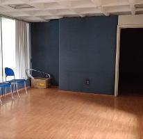 Foto de oficina en renta en  , centro, toluca, méxico, 3727000 No. 01