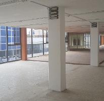 Foto de oficina en renta en  , centro, toluca, méxico, 3794969 No. 01