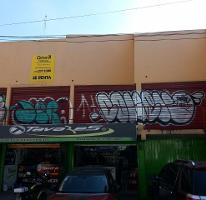 Foto de local en renta en  , centro, toluca, méxico, 3856846 No. 01