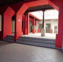 Foto de local en renta en  , centro, toluca, méxico, 0 No. 01