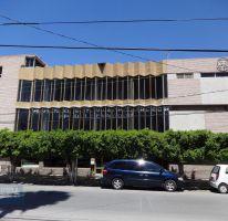 Foto de edificio en venta en centro torreon av bravo, torreón centro, torreón, coahuila de zaragoza, 2050131 no 01