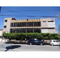 Foto de edificio en venta en centro torreon avenida bravo , torreón centro, torreón, coahuila de zaragoza, 2733836 No. 01