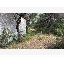 Foto de terreno habitacional en venta en  , centro, tula de allende, hidalgo, 2660767 No. 01