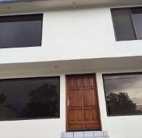 Foto de casa en venta en  , centro, tula de allende, hidalgo, 3075907 No. 01