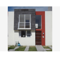 Foto de casa en venta en, centro universitario uaq, querétaro, querétaro, 1995308 no 01