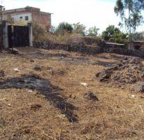 Foto de terreno habitacional en venta en, centro vacacional oaxtepec, yautepec, morelos, 1745427 no 01