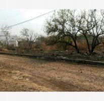 Foto de terreno habitacional en venta en, centro vacacional oaxtepec, yautepec, morelos, 1745505 no 01