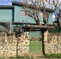 Foto de casa en venta en, centro vacacional oaxtepec, yautepec, morelos, 1997586 no 01