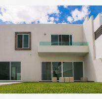 Foto de casa en venta en, centro vacacional oaxtepec, yautepec, morelos, 2109606 no 01