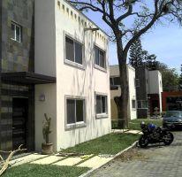 Foto de casa en venta en, centro vacacional oaxtepec, yautepec, morelos, 2210204 no 01