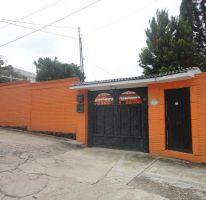 Propiedad similar 2406108 en Centro Vacacional Oaxtepec.