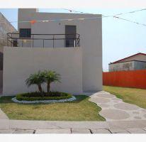 Propiedad similar 2425438 en Centro Vacacional Oaxtepec.