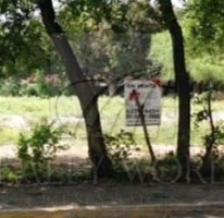 Foto de terreno habitacional en venta en, centro villa de garcia casco, garcía, nuevo león, 1789427 no 01