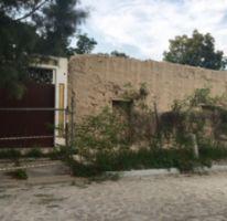Foto de terreno habitacional en venta en, centro villa de garcia casco, garcía, nuevo león, 2003640 no 01