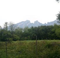 Foto de rancho en venta en  , centro villa de garcia (casco), garcía, nuevo león, 2904416 No. 01