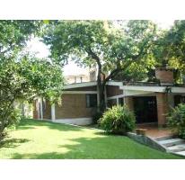 Foto de casa en venta en centro xochitepec 0, centro, xochitepec, morelos, 2508054 No. 01