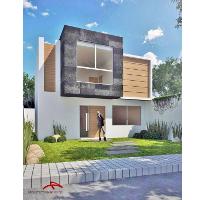 Foto de casa en venta en, centro, xochitepec, morelos, 1113645 no 01
