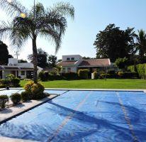 Foto de casa en venta en, centro, xochitepec, morelos, 1449273 no 01
