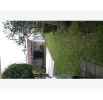 Foto de casa en venta en, 3 de mayo, xochitepec, morelos, 1643082 no 01