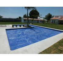 Foto de casa en venta en  , centro, xochitepec, morelos, 1813866 No. 01