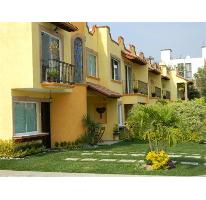 Foto de casa en venta en , centro, xochitepec, morelos, 1974792 no 01