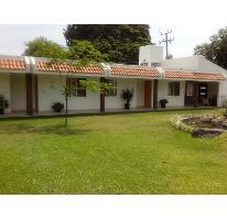 Foto de rancho en venta en  , centro, xochitepec, morelos, 2084612 No. 01