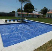 Foto de casa en venta en , centro, xochitepec, morelos, 2117940 no 01