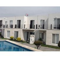 Foto de casa en venta en  , centro, xochitepec, morelos, 2200142 No. 01