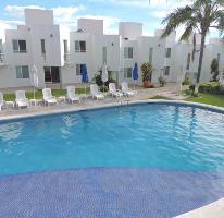 Foto de casa en condominio en venta en, centro, xochitepec, morelos, 2379798 no 01