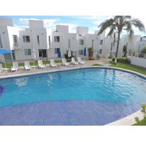 Foto de casa en venta en  , centro, xochitepec, morelos, 2379798 No. 01