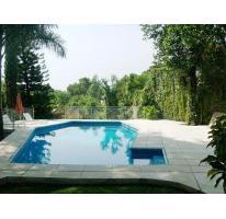 Foto de casa en venta en  , centro, xochitepec, morelos, 2555483 No. 01