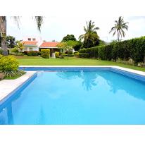 Foto de casa en venta en  , centro, xochitepec, morelos, 2618431 No. 01