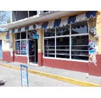 Foto de local en renta en  , centro, xochitepec, morelos, 2653172 No. 01