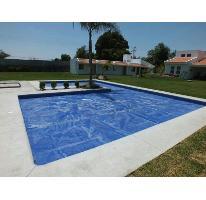 Foto de casa en venta en  ., centro, xochitepec, morelos, 2691439 No. 01