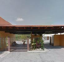 Foto de casa en venta en  , centro, xochitepec, morelos, 2737983 No. 01