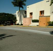 Foto de casa en venta en  , centro, xochitepec, morelos, 0 No. 01