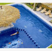 Foto de casa en venta en  , centro, xochitepec, morelos, 395805 No. 01