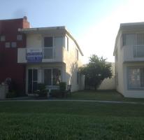 Foto de casa en venta en  , centro, xochitepec, morelos, 4296744 No. 03