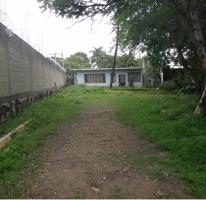 Foto de terreno habitacional en venta en - -, centro, xochitepec, morelos, 0 No. 03